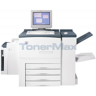Xerox DocuPrint 75